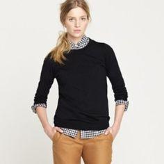 J. Crew Sweaters - J Crew Tippi Sweater XXXS