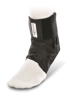 Features ballistic nylon and reinforced eyelet area for outstanding performance and durability. Afo Brace, Knee Brace, Sprained Ankle, Natural Hair Growth, Braces, Teeth, Athlete, Medical, Multiple Sclerosis