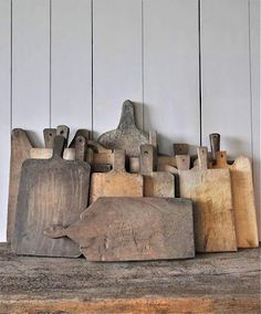 #bread #boards #wood