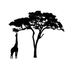 """Get the tree m, but instead of the giraffe, a lion king quote """"remember who you are"""""""