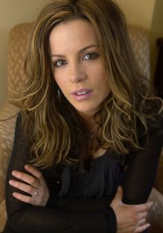 The Film LaB — Kate Beckinsale