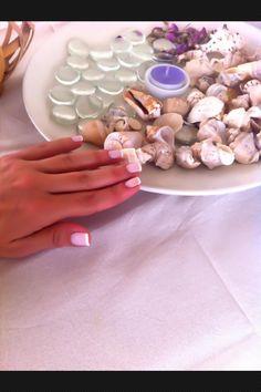 <3 my Nails...