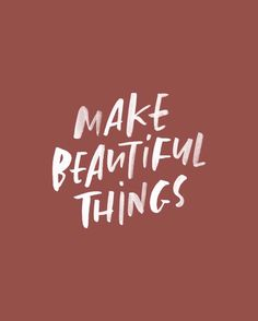 You make beautiful things out of the dust. You make beautiful things out of us.  Made with our free iPhone app - @vrsly  Check it out! #walkinlove #madewithvrsly