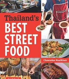 Good housekeeping cooking on campus super student proof recipes pdf thailands best street food pdf forumfinder Image collections