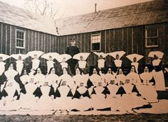 Sisters of St. Joseph of Carondelet - St. Louis Province