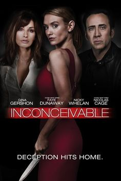 Inconceivable Movie Online Free 2017 Download Imdb Movies 2017 Movies Streaming Vf Streaming