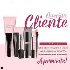 Facial Scrubs, Facial Masks, Baton Matte, Maquillage Mary Kay, May Kay, Imagenes Mary Kay, Lush Products, Beauty Products, Mary Kay Brasil