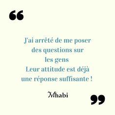 #citation #citationhumour #humour #citationinspirante #momentoups #lol #mdr #citationamour #amour #love #amis #friendship #relation