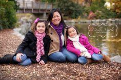 single mom photo ideas - Google Search