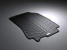 Plafoniera Led Cu Telecomanda : Cele mai bune 7 imagini din lumini interior exterior auto