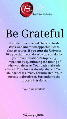 Positive Affirmations Quotes, Affirmation Quotes, Positive Quotes, Faith Quotes, Words Quotes, Life Quotes, Sayings, Law Of Attraction Love, Attraction Quotes