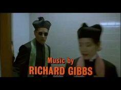 Obojek  Film - Wedlock ( 1991 ) Joan Chen, James Remar, Frank Warren, Soundtrack, Youtube, Movies, Musik, Films, Cinema
