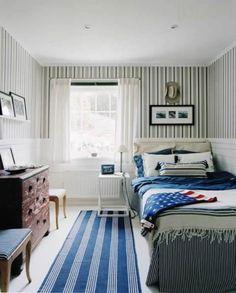 Kids Bedroom New Trend in Boys Bedroom Designs with Bunk Bed ...