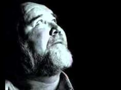 John Martyn - Glory Box Cover John Martyn, Crazy People, Dj, England, Songs, Cover, Youtube, English, Song Books