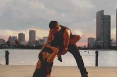 love dance dancing step up revolution step up 4 fromYou can find Step up revolution and more on our website.love dance dancing step up revolution step up 4 from Ballet Pictures, Ballet Photos, Dance Photos, Dance Pictures, Yoga Photos, High Pictures, Just Dance, Step Up Dance, Dance Hip Hop