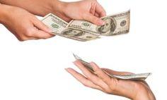 Easy Cash Net Loans – Same Day Loans, Cash Loans Online, Cash Net, Check Advance… – Short-term Loans Made Easy Cash Advance Loans, Payday Loans Online, Fast Money Online, Online Cash, Bad Credit Payday Loans, Loans For Bad Credit, I Need A Loan, Easy Loans
