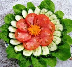 24 ideas fruit platter designs presentation edible arrangements for 2020 Veggie Platters, Veggie Tray, Food Platters, Appetizers For Party, Appetizer Recipes, Sandwich Recipes, Fruit Platter Designs, Platter Ideas, Vegetable Snacks
