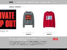 SPRZ NY « WebDesign Bookmark S5-Style