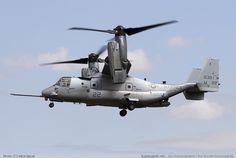 osprey aircraft - Google Search