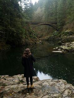 Fear God not bridges