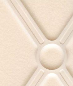 Madone  RM 782-37