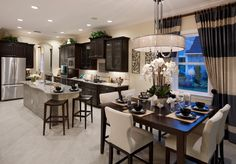 Anastasia at Coastal Oaks at Nocatee - Heritage Collection: luxury new homes in Ponte Vedra, FL