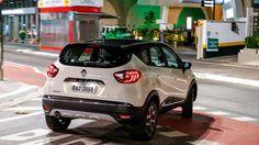 Renault Captur.jpg9
