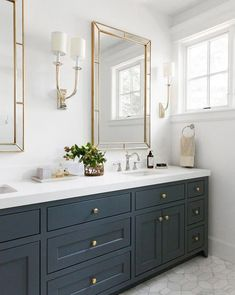 bathroom vanity double sink #bathroomvanitycombo