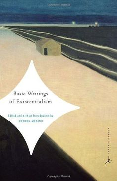 Download pdf books rereading america pdf epub mobi by gary basic writings of existentialism modern library classics fandeluxe Image collections