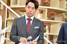 (画像19/31)加藤綾子、ケガの羽生結弦選手へコメント
