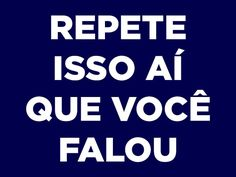 22 frases que toda mãe brasileira já falou
