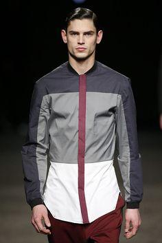 Miquel Suay | 080 Barcelona Fashion