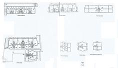 http://www.agenziacioni.com/immobili/appartamento-cerreto-guidi-lazzeretto-mansarda-tre-vani-mq-100/
