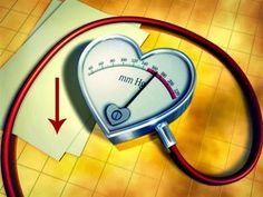 High Blood Pressure Home Remedies - The All Natural Way.Blood Pressure Home Remedies - How to Cure Hypertension Naturally Reducing High Blood Pressure, Blood Pressure Diet, Blood Pressure Remedies, Varicose Vein Remedy, Varicose Veins, Life Extension, Improve Blood Circulation, Natural Health Remedies, Health Matters