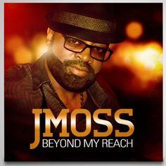 J.Moss n'a pas chômer depuis la mise en disposition de son dernier album Grown Folks Gospel sortie le 25 Novembre 2014. En moins d'une année écoulée, il fait son retour en studio et nous sort une nouvelle perle intitulé Beyond My Reach .
