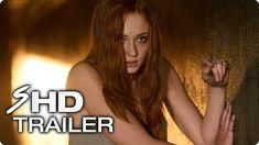 X-Men: Dark Phoenix (2018) First Look Trailer [HD] Sophie Turner, Jessic...