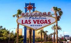 Top things to do in Las Vegas | #PTACon17 #General #Slider #activities #convention #lasvegas