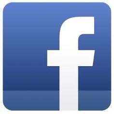 Facebook - carry-go.overblog.com