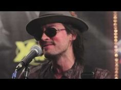 """▶ Hugo """"99 Problems"""" Acoustic (High Quality) - YouTube"""
