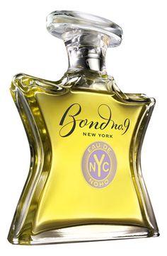 Bond No. 9 New York 'Eau de NoHo'