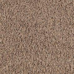 The Hatcher- Cashew carpet with Scotchgard Protector from Busenbark