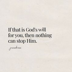 Prayer Quotes, Bible Verses Quotes, Faith Quotes, Wisdom Quotes, True Quotes, Words Quotes, Wise Words, Quotes To Live By, Sayings