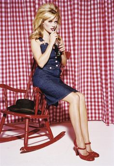 Reese Witherspoon picture, photo, image 11