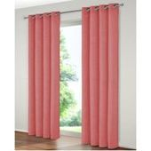 Sliding curtains & sliding curtains#design #designer #designs #designlife #gardeningtips #kitchendecor #decorationideas #livingroomdecor #designlogo #designgrafico #designspiration #braidedhairstyles #crochethairstyles #garden_styles #gardenwedding