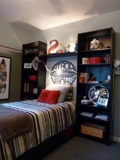 boys-teen-bedroom-ideas-on-pinterest-boy-rooms-boy-bedrooms.jpg (600×800)