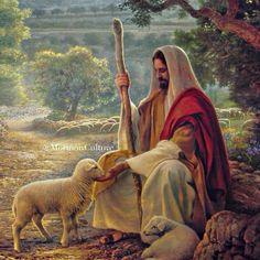 Everything LDS / MormonFavorites.com    More LDS Gems at: MormonLink.com