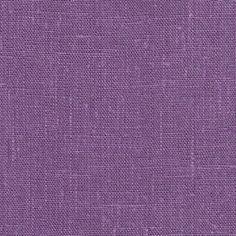 Samir+Lavendel