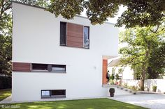 Biotop Hamburg the highly atmospheric syli villa is the place to leave the