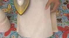 Krika.com - Aprenda a modelar a cabeça das bonecas (+lista de reprodução)