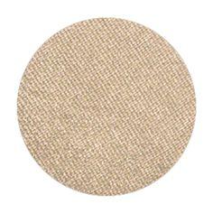 Moonbeam (golden beige & hint of bronze) – Livi & Tate Light Pink Color, Green Colors, Beige Highlights, Private Label Cosmetics, Matte Eyeshadow, Eyeshadows, Girl M, Rose Buds, Film Noir